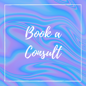 Book a Consult Chart Your Cycle