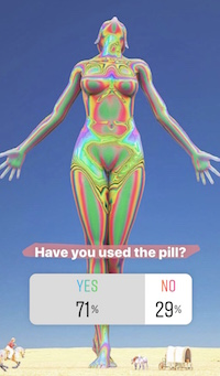 why i don't use apps and devices natural cycles or daysy for natural birth control
